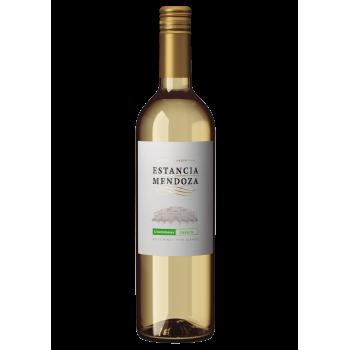 Estancia Mendoza Chardonnay Chenin 750ml