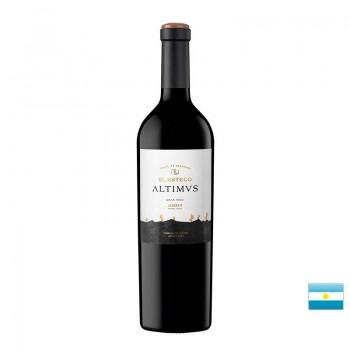 Altimus 750 ml