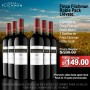 Pack Finca Flichman Roble