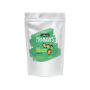 Trunuts Greenmix 150 gr.