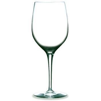Copa Edition Martini 7 oz