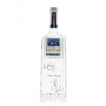 Gin Martin Miller´s 50ml