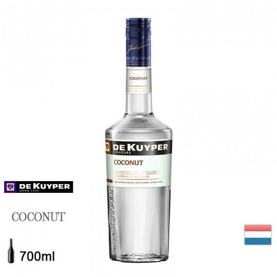 De kuyper Coconut