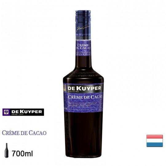 De kuyper Cacao Brown