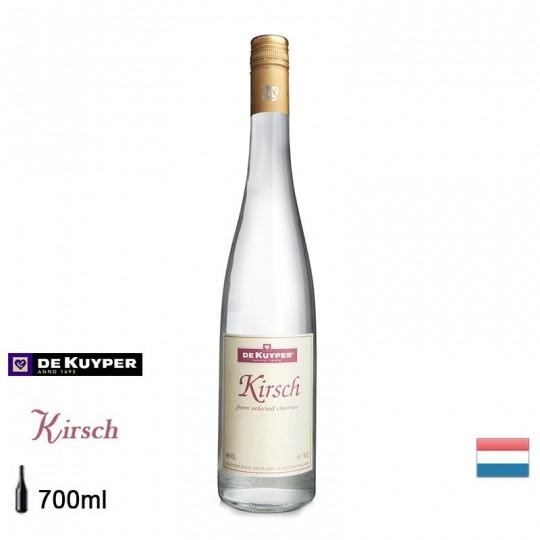 Dekuyper Kirsch