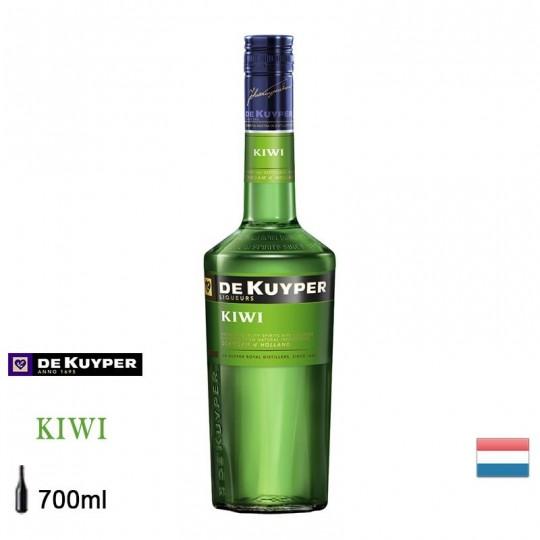 Dekuyper Kiwi