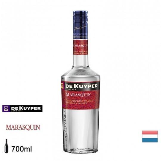 De kuyper Marrasquin