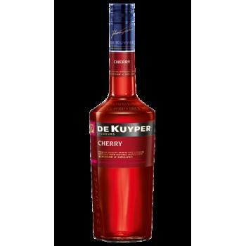 De kuyper Cherry Liquor