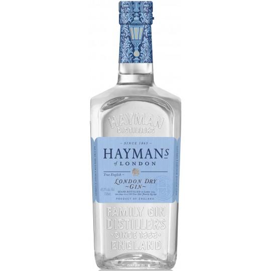 Gin Hayman´s London Dry 700ml