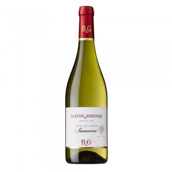 Barton & Guestier Passeport A.O.C Sancerre (Sauvignon Blanc)