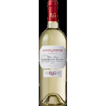 Barton & Guestier Passeport Bordeaux Blanc 750ml