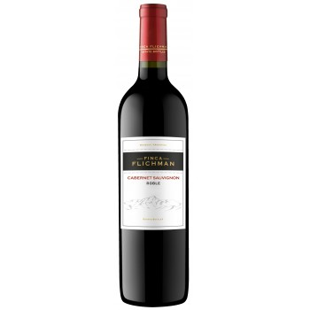 Finca Flichman Roble Cabernet Sauvignon 750ml