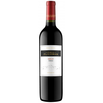 Finca Flichman Roble Merlot 750ml