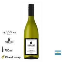 Caballero de la Cepa Chardonnay 750ml