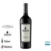 Gran Caballero de la Cepa Malbec/Cabernet 750ml