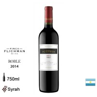 Finca Flichman Roble Syrah 750ml