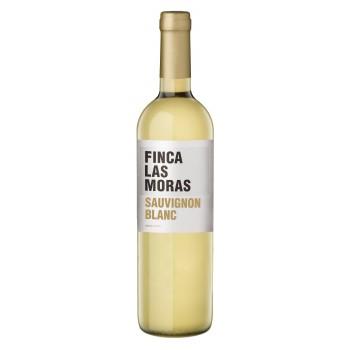 Las Moras Sauvignon Blanc 750ml