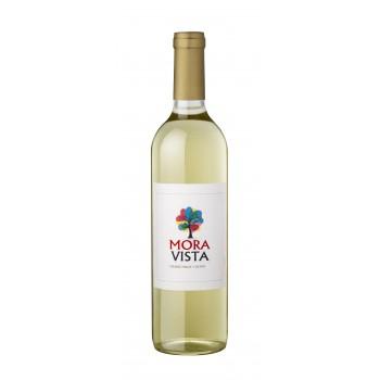 Mora Vista Chardonnay Chenin 750ml