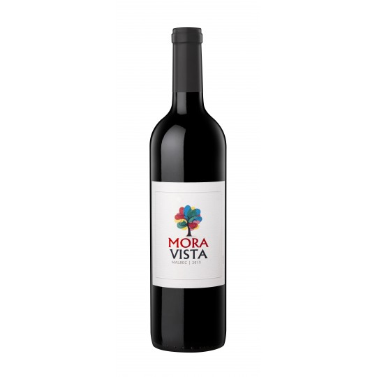 Mora Vista Malbec 750ml
