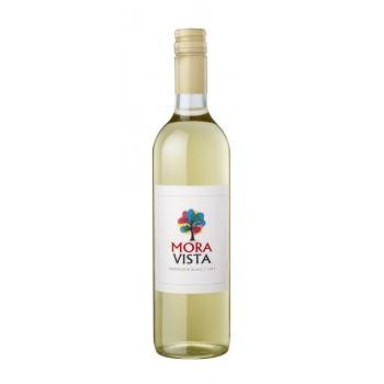 Moravista  Sauvignon Blanc 750ml