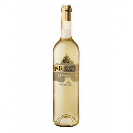 Pata Negra Sauvignon Blanc D.O. Rueda 750ml