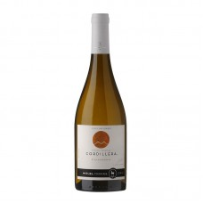 Cordillera Reserva Especial Chardonnay 750ml