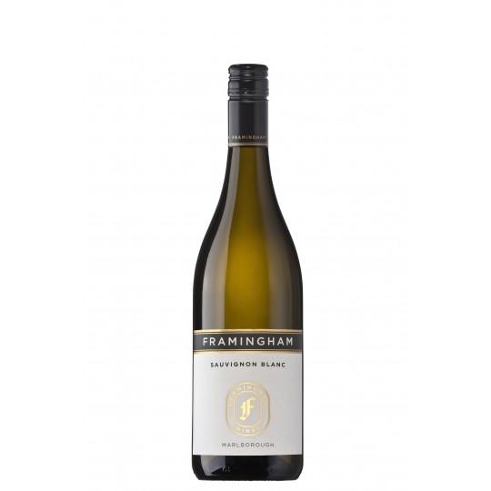 Framingham Sauvignon Blanc 750ml