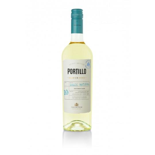 Salentein Portillo Dulce Natural 750ml