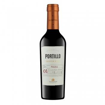 Salentein Portillo Malbec 375ml