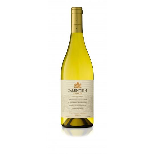 Salentein Reserva Chardonnay 750ml