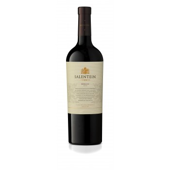 Salentein Reserva Merlot 750ml