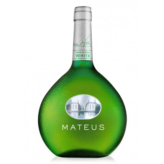 Mateus Blanco 750ml