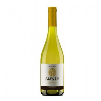 Aliwen Reserva Chardonnay 750ml