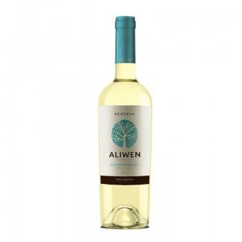 Aliwen Reserva Sauvignon Blanc 750ml