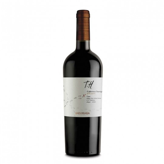 Terroir Hunter Cabernet Sauvignon 750ml