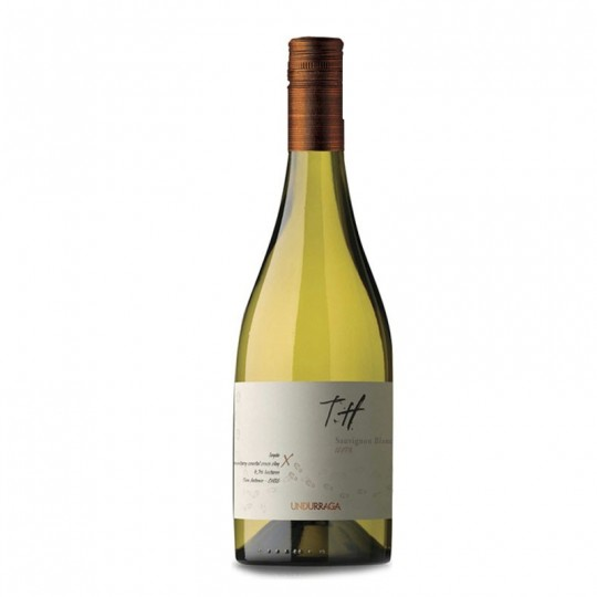 Terroir Hunter Sauvignon Blanc 750ml