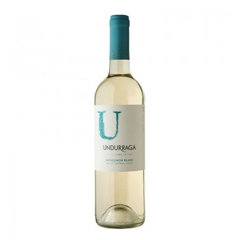 Undurraga Sauvignon Blanc 750ml